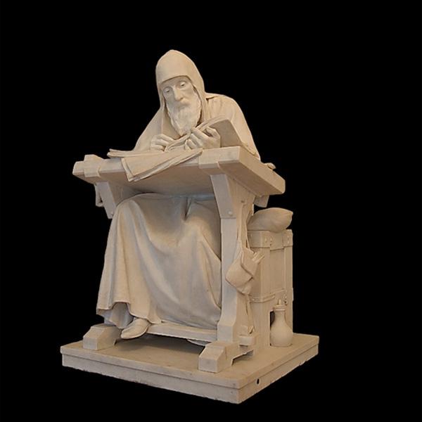 игра в скульптора