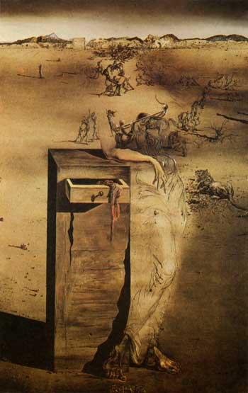 Заживляющий гель алоэ-вера для лица и тела 250мл, Sea of