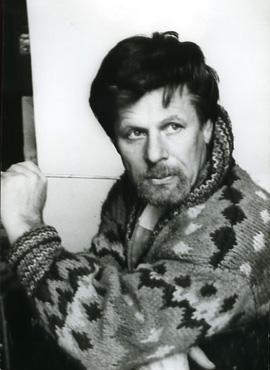 Илья Клейнер